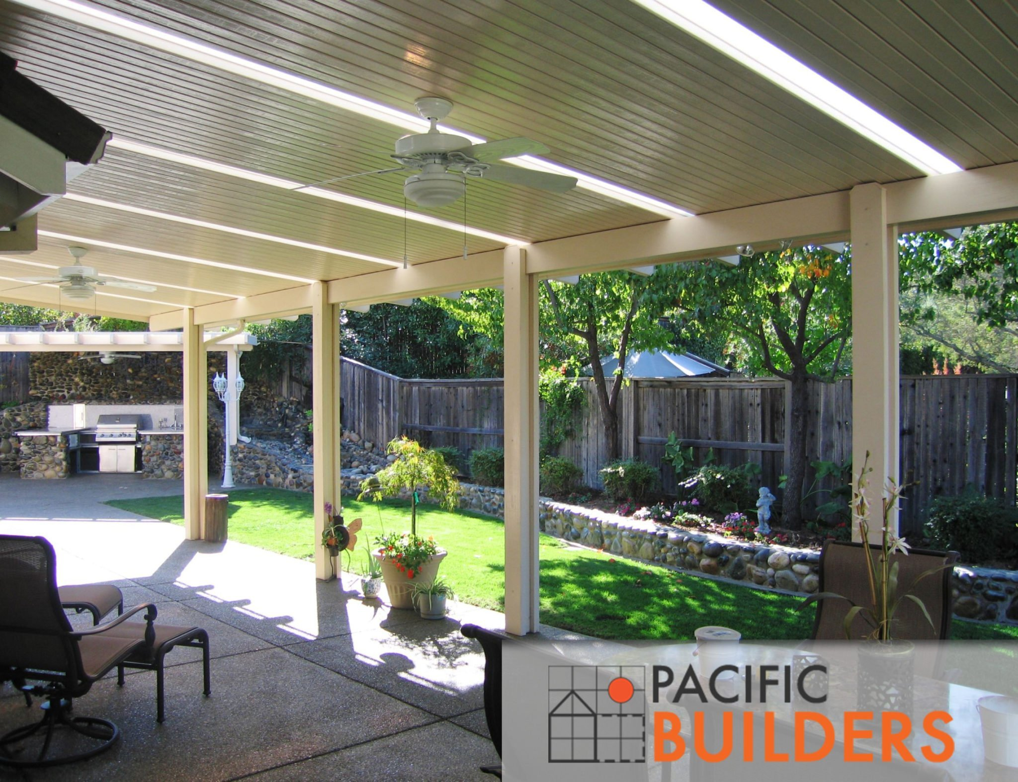 Benefits of covered patios in sacramento pacific builders pacfic builders patio cover blog post solutioingenieria Gallery