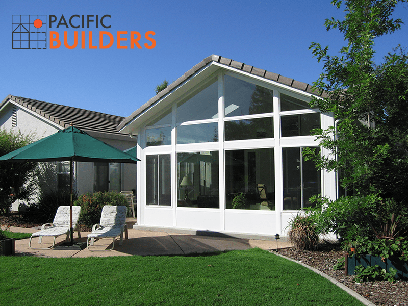 Pacific Builders_ Sacramento Sunrooms_ Blog Post