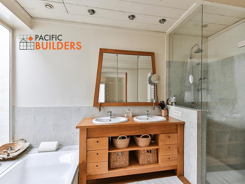 Pacific-Builders-sacramento-bathroom-remodel-contractors-blog