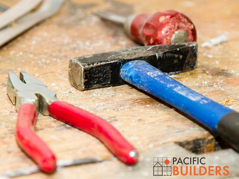 15-Questions-to-ask-a-Sacramento-General-Contractor-Pacific-Builders